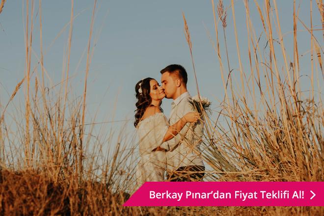 Berkay Pınar