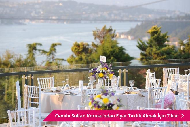 rxeniimm5wxadgxl - istanbul tarihi düğün mekanları | kasır, saray ve yalıda düğün fiyatları