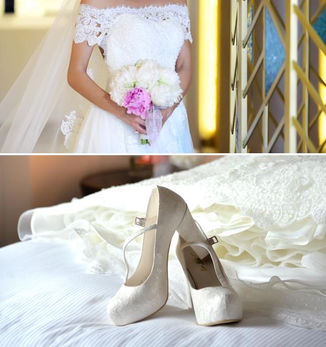 ryid6pb9pevdslsf - otel düğünü yapmaya nasıl karar verdiler: müge ve emircan!