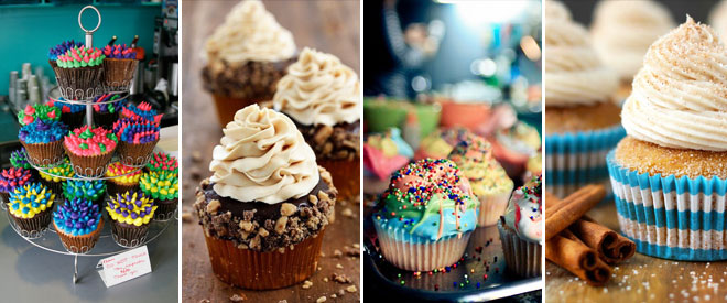 Renkli_Cupcake_Seremonisi
