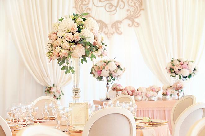 rfdaatsmyqsll9kp - geniş katılımlı davetler için adana düğün salonları ve fiyatları