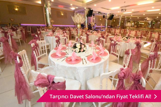 rfkryajfbyv0pszg - uygun fiyatı ile dikkat çeken fatih düğün salonları