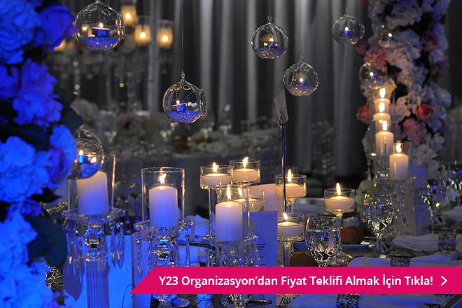 riz1gf50ajbhuwds - istanbul düğün organizasyon fiyatları