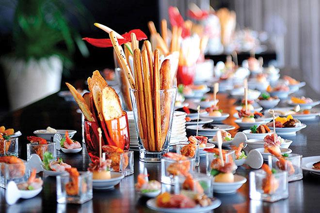ritffysgswvyzdde - düğün davetlerinde menü çeşitleri