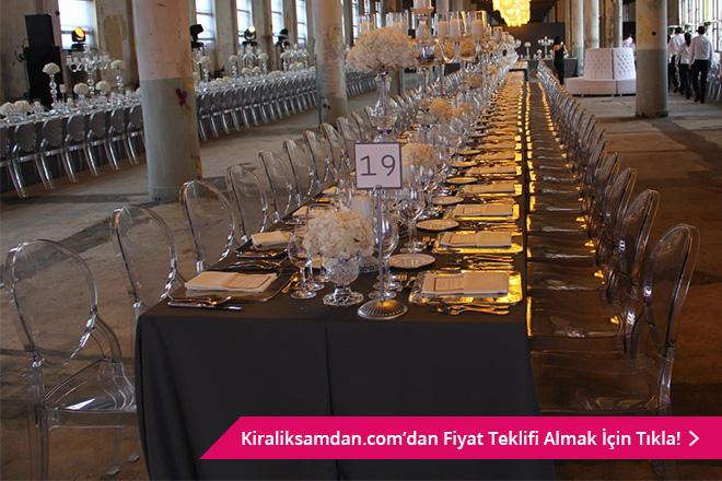 rmktmqgmgabtm8zt - farklılık arayan Çiftler İçin yaratıcı düğün organizasyon fikirleri