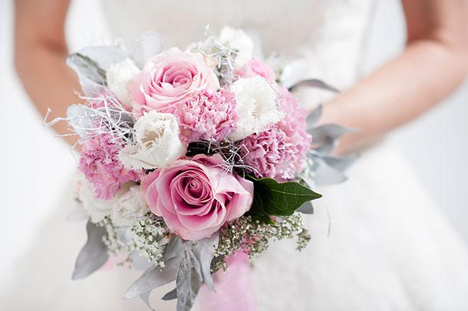 rn7jfrt6mkjvjsda - şehrinizdeki gelin çiçeği fiyatları
