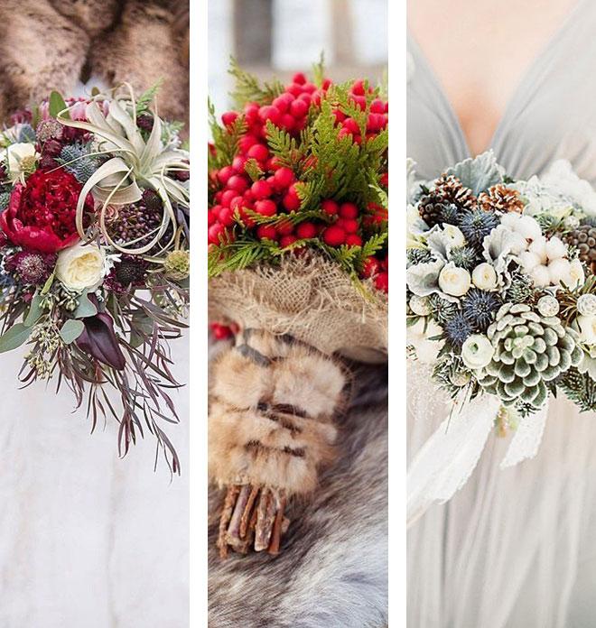rtv6o0voyvotyush - kış düğünü çiçekleri