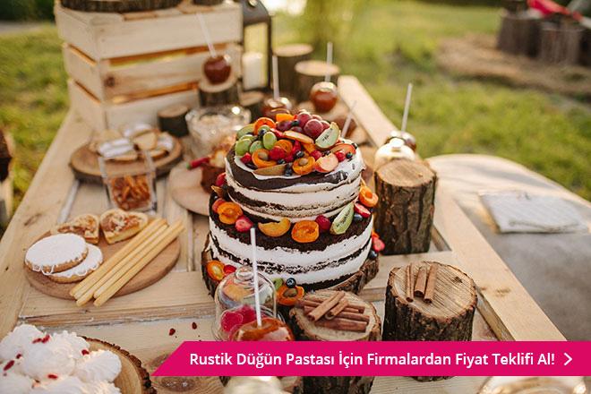 runje98yk4rniqvc - modern zamanın köy düğünü: rustik düğünler