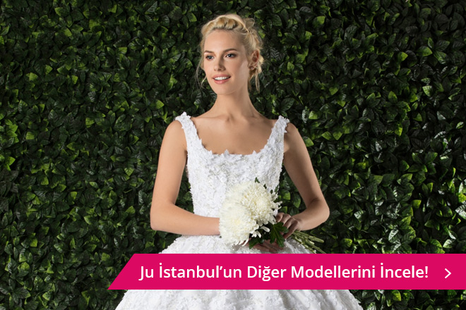 rwgeqlra24skd5uw - prenses gelinlik modelleri ile öne çıkan istanbul gelinlik firması