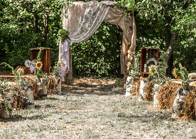 rxkdy4j1zxcpnm3l - modern zamanın köy düğünü: rustik düğünler