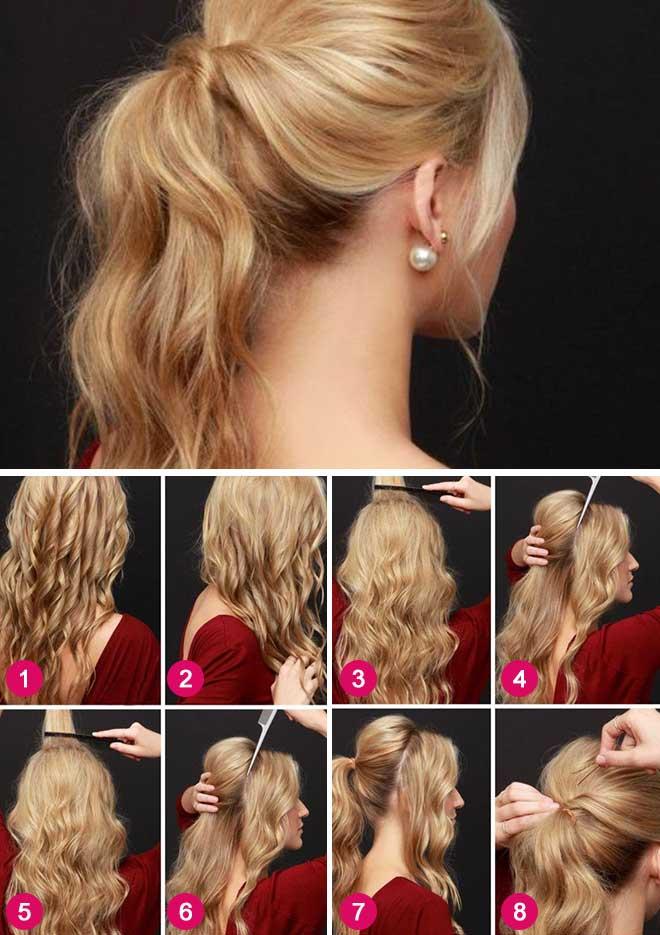 sjv1ev6wk2ez71gh - gece dışarı Çıkarken kolayca yapıp muhteşem görüneceğin saç modelleri!