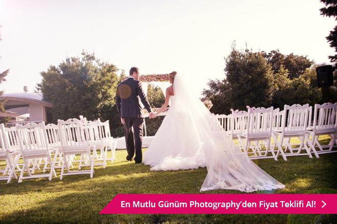 sm25qrocsvstmp5x - en güzel düğün fotoğrafları İçin uzman Önerileri