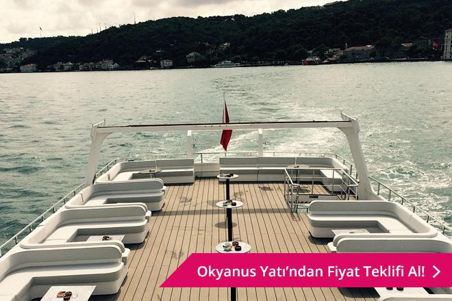 sxqd3c9nwzwkzusy - istanbul'da 200-300 kişilik düğün mekanları