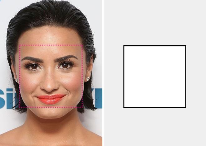 sm21xxbq0isldis1 - kare yüz şekline uygun makyaj modelleri hakkında bilmen gereken her şey