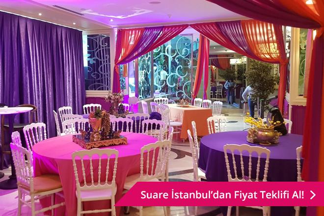 Suare İstanbul