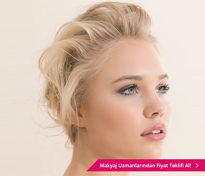 ssfj4cf5vsu2nipn - yuvarlak yüz şekline uygun makyaj modelleri hakkında bilmen gereken her şey