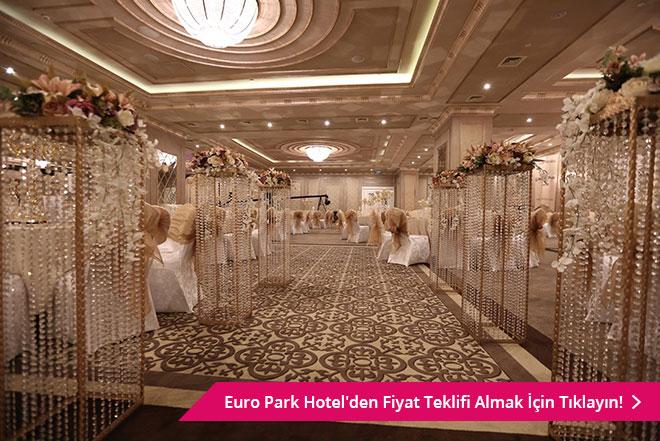 sxc9y4eilfi9myzv - istanbul'da kış düğünü mekanları için öneriler