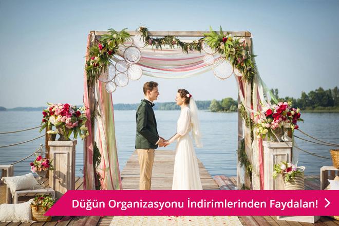 t0inyp2oaijrrcio - ankara düğün organizasyon fiyatları