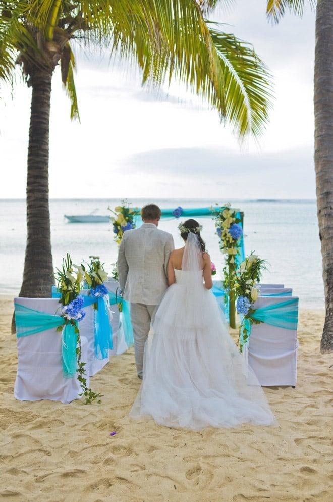 t1tr985zpxz5qyl5 - düğün hazırlıklarını 6 ay Önce bitirdiler! Üstelik yurt dışında evlendiler: canan ve michael!