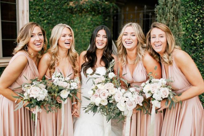 t7vaw79kssoucoqa - düğün gününüz için 10 pratik Öneri