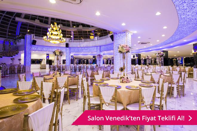 Salon Venedik
