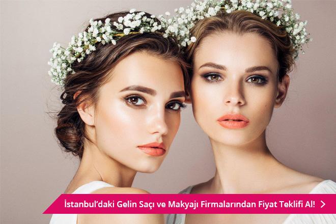 tei2twmngmj5gwgn - istanbul gelin saçı ve makyajı fiyatları