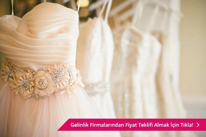 tuirghnkh2th9tk6 - adım adım evlilik