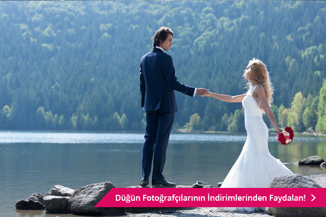 twtakwfkzcxdjaeu - en güzel düğün fotoğrafları İçin uzman Önerileri