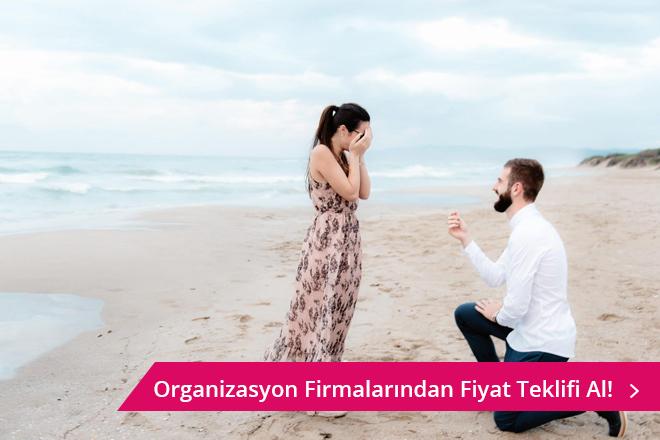 tyojj40jelqkobid - organizasyon firmaları