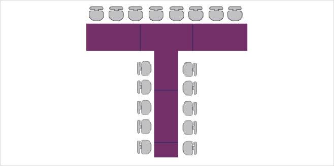 t_tipi - düğün davetlerinde 10 farklı oturma düzeni
