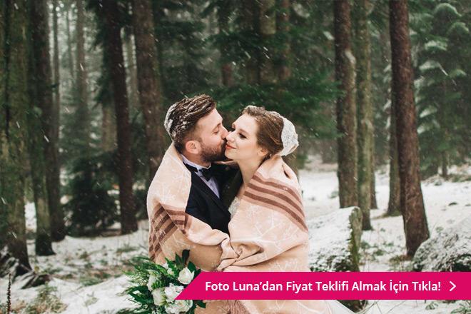 tlv0os2athzcmy3e - bursa'da düğün fotoğrafı için ideal mekanlar