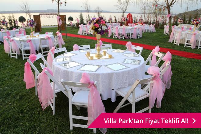 tmuhzkcyvnnrd3ak - Villa Park
