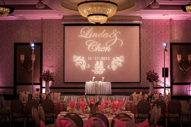 toxgxtqtzvju4om6 - düğününde işık, ses ve sahne düzenleme işlerini şansa bırakma!