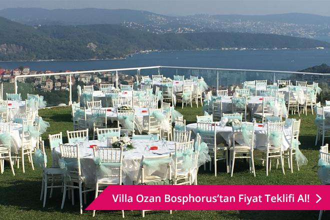 tyelpjrqzfx7uld1 - Villa Ozan Bosphorus