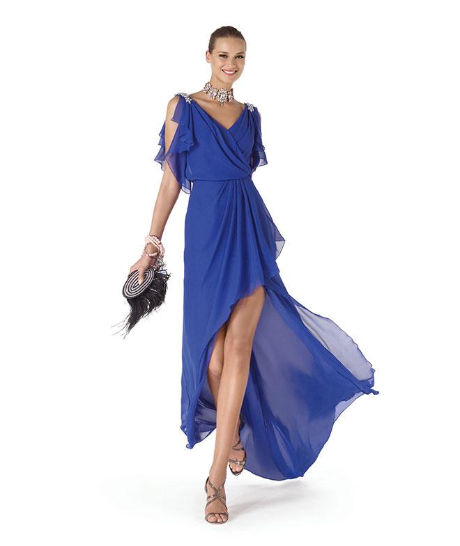 u0mw4257h2gv8i4g - düğüne giderken nasıl giyinmeli?