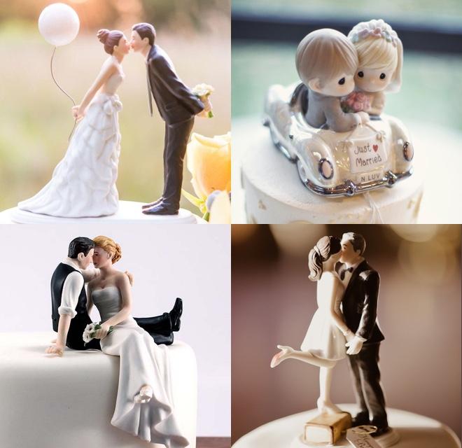 u7xmufaswwob5gax - görülmemiş düğün pastası fikirleri