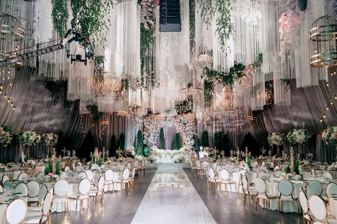 uaq5lwrs7rlbplla - herkes düğününü konuşacak: uzmanlardan son yıllarda öne çıkan 10 düğün süsleme önerisi
