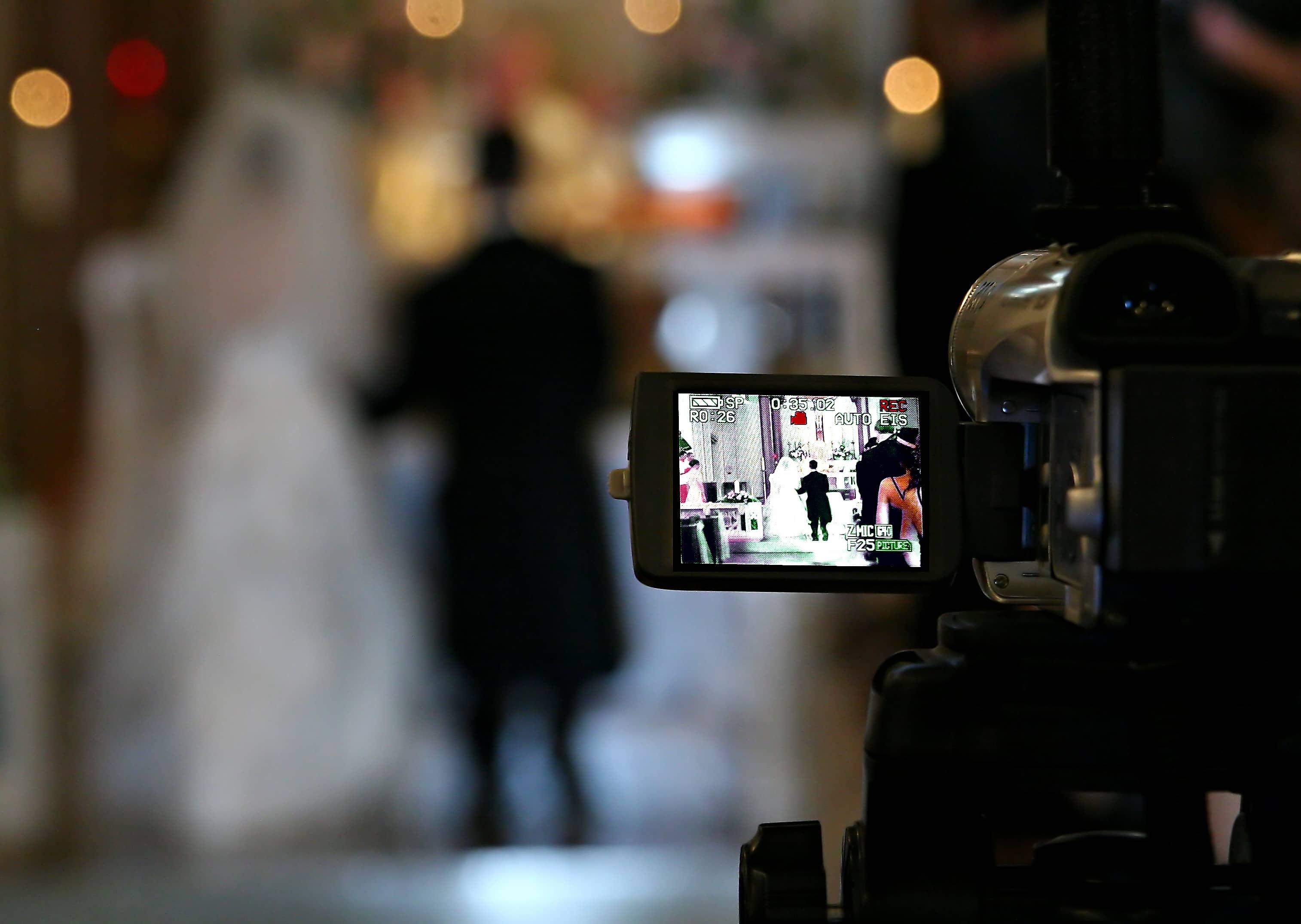 udqgs1czbe5woi4p - en güzel düğün videosu fikirleri