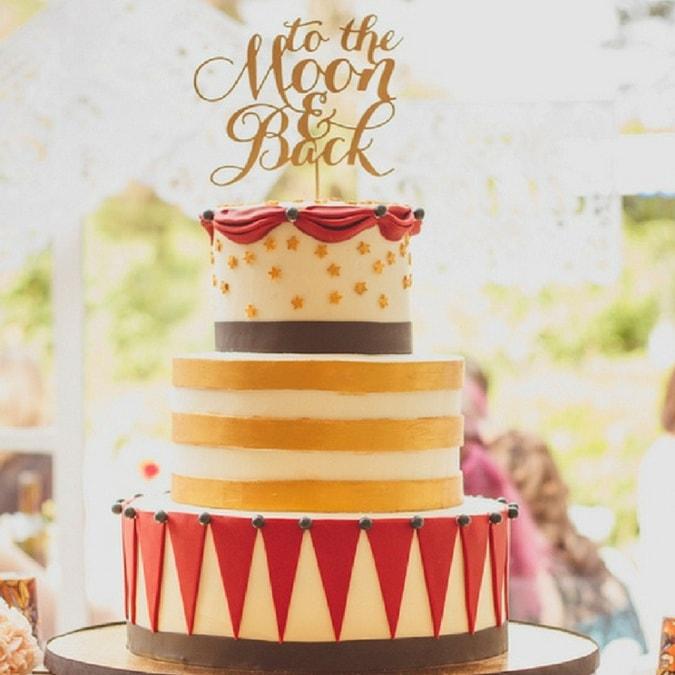 uhryp3qkhmoivmog - konsepte göre düğün pastası nasıl seçilir?