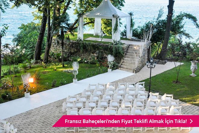 uqbkgkcngwlywcxd - İstanbul'da tarihi düğün mekanları, kasır ve saray düğünleri