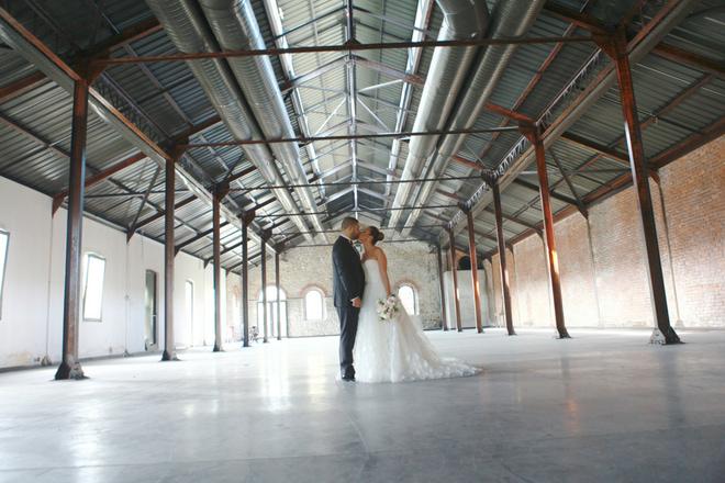 uurzibbjirokgo3s - istanbul'da düğün fotoğrafı için en ideal mekanlar