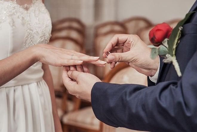 ucpeou9zw6zfsazs - yabancı yetkili makam önünde evlenme