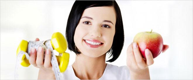 uzman diyetisyenden gelinlere ozel tuyolar - Uzman-Diyetisyenden-Gelinlere-ozel-Tuyolar