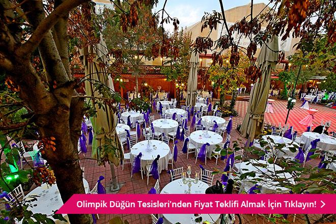 vbncq4eynix8my1l - bütçe dostu avrupa yakası düğün salonları
