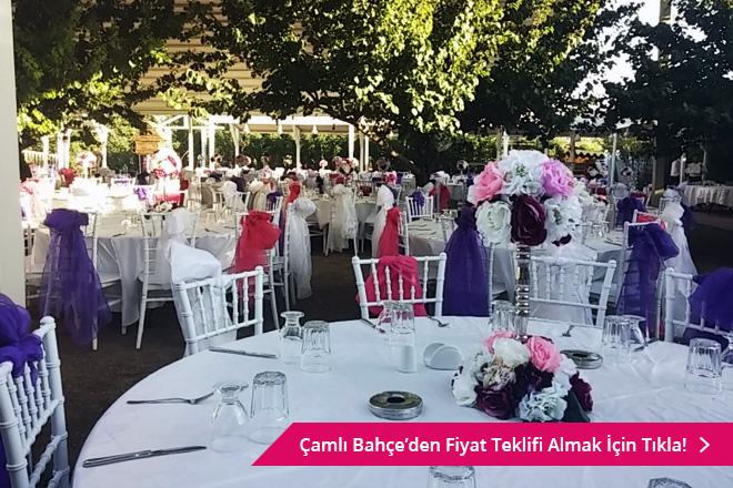 vcilftygo3hklse1 - ankara'daki en popüler düğün mekanları