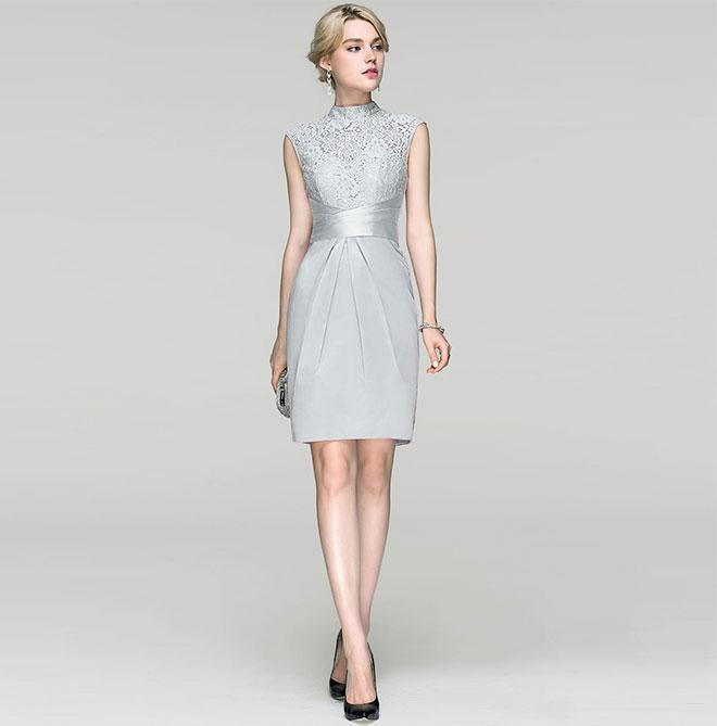 vercx86vxjlsdgzv - düğüne giderken nasıl giyinmeli?