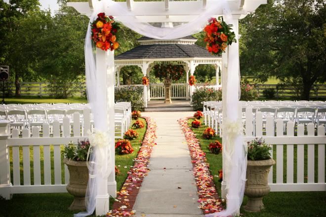 vxhiioosmm1gbnse - ankara düğün organizasyon fiyatları