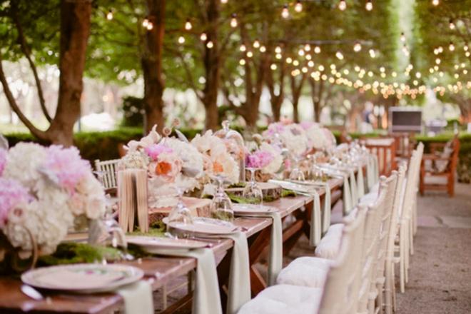 vxpnr8sdyebyax1a - herkes düğününü konuşacak: uzmanlardan son yıllarda öne çıkan 10 düğün süsleme önerisi