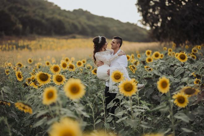 ve5w00wkipnp2xad - mutluluğun fotoğrafını çekiyorlar: bilser şen - fotoğraf fabrikası
