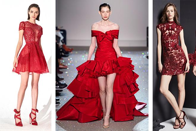 kısa kına elbisesi